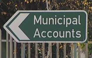 New Municipal Accounts