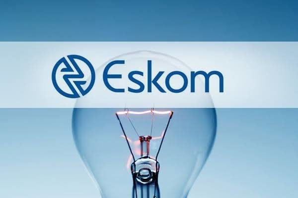 Eskom Accounts Department Bill Queries Query Problems Overcharged Overcharging Dispute