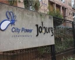 City Power Johannesburg Contact Accounts Department Faulty Meter Queries Problem Dispute