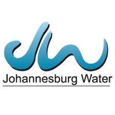 Johannesburg Water Contact Accounts Department Faulty Meter Queries Problem Dispute
