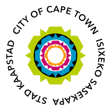 City of Cape Town Accounts