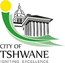 City of Tshwane Accounts